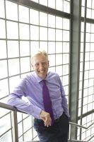 Interview Jan Rotmans, openingsartikel VA editie 4-2013. Klik hier voor een eerste impressie