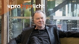 Frank Wiering, Tegenlicht VPRO