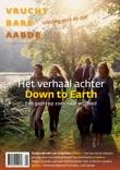 Vruchtbare Aarde - abonnement