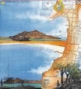 Rolf Weijburg: Cidade do Mindelo (1994) Uit: L'afrique Périphérique