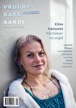 Editie 4-2017