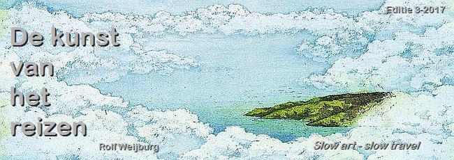 Rolf Weijburg: Ilha do Príncipe (1990)