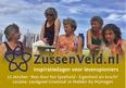 Zussenveld