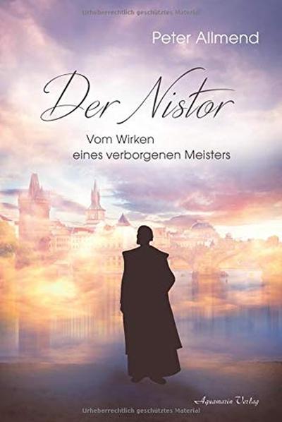 Der Nistor | Peter Allmend