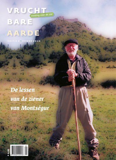 Cover VA 2-2020